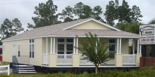 Land Home Loans Only Low Down Payments Easy Qualify