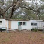 Land Sale Ockalawaha Florida Home