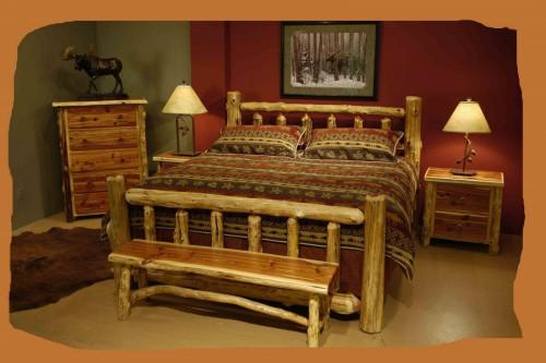 Latest Home Furniture Information