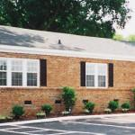 Law Office Rocky Mount
