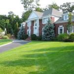 Lawn Care Machesney Park