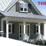 Leed Platinum Certified Project Credits Hgtv Green Home Giveaway