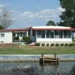 Leesburg Mobile Home Sale Owner