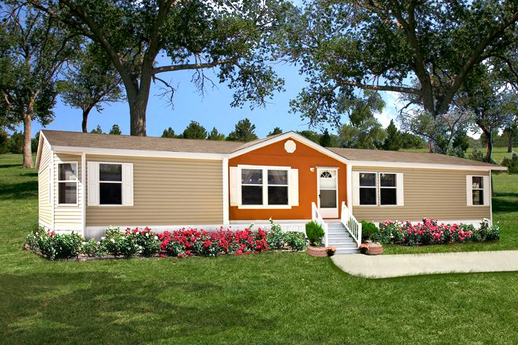 Legacy Mobile Homes Sale Best