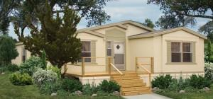 Legacy Mobile Homes Texas