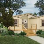 Legacy Tyler Mobile Homes Texas