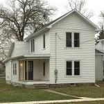 Lehman Ave Bowling Green Home Sale Real