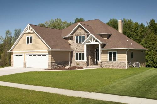 Lemense Quality Homes Home Available