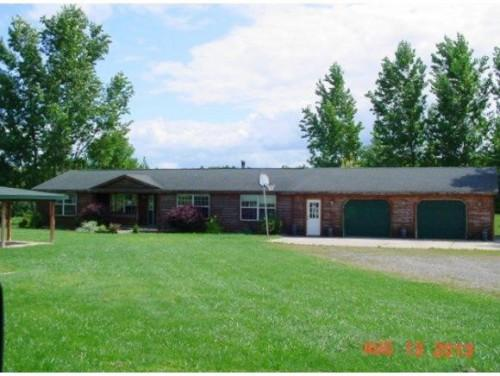 Lena Wisconsin Houses Sale Bank Owned Homes