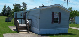 Lexington Mobile Home Sale