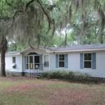 Mobile Homes For Sale In Valdosta Ga