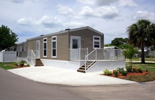 List Illinois Approved Manufacturers Modular Dwellings