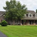 Listing Courtesy Keller Williams First Choice Realty