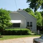 Listing Home Sale Active Eliza Green Bay
