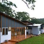 Living Green Designer Homes Sustainable Eco Homepage