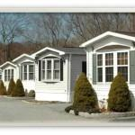 Loans Homes Mobile Home Parks Communities Trailer