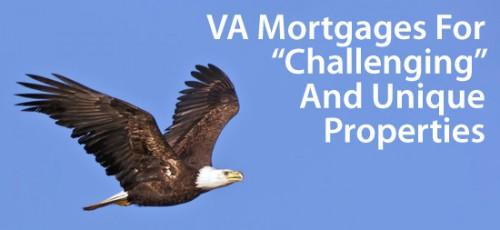 Loans Manufactured Homes Mortgage Rates