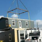 Mobile Home Builders