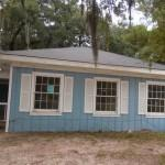 Located Charleston Ideas School Rental Homes Near Conway