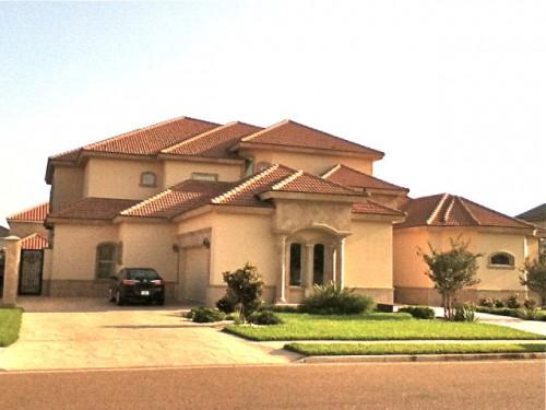 Locating Most Suitable House Mcallen Your