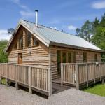 Log Cabin Holidays Self Catering Accommodation Scotland