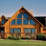 Log Cabin Price List Wood Tex Pdf