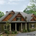 Log Cabins Sale Communities Asheville North Carolina