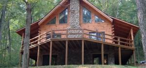 Log Cabins Tennessee Sale Photos
