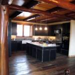Log Home Interior Design Ideas Interiors