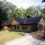 Log Home Model Collection Register More Add