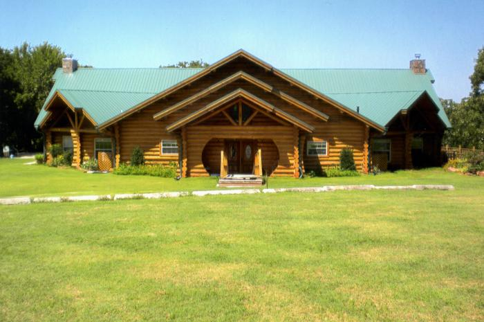 Log Homes Contact Links Home Allery