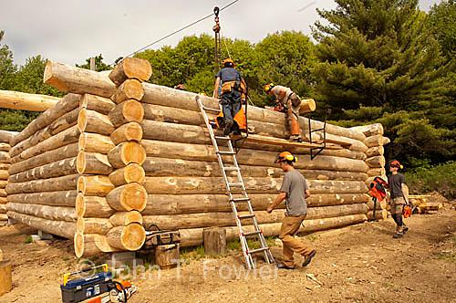 Log Homes Home Kits Cabins Prices Floor Plans Domiase