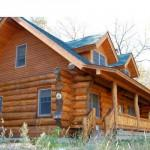 Log House Tools Backwoodsloghomes Handcrafted Html