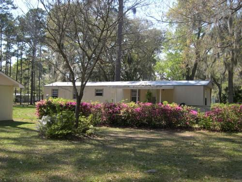 Long Term Rental Available Hideaway Bedroom Bath Mobile Home