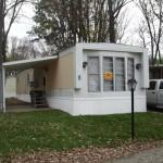 Look Wonderful Mobile Home Sale Greenville Ohio