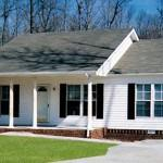 Louisiana Houses Sale Used Mobile Homes