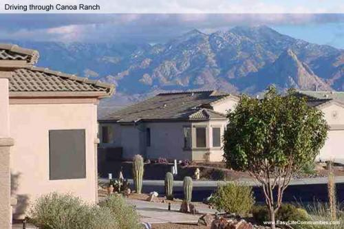 Low Moderate New Single Homes Townhomes Resort Condos