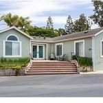 Luxurious Malibu Triple Wide Listed Million