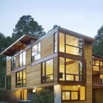 Luxury Dwell Prefab Homes