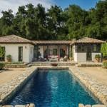Luxury Homes Real Estate Santa Barbara Sale