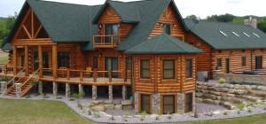 Luxury Log Home Prices Our Handcrafted Homes