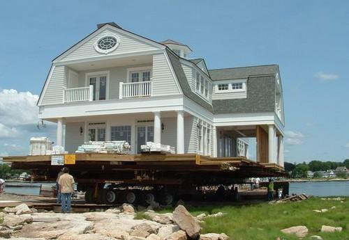 Luxury Mobile Home Must Watch Its Really Amazing