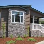 Luxury Modular Homes Sale Mitula Pool Lands
