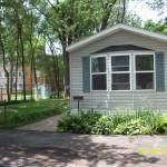 Lyndale Mobile Home Park Richfield Sale