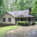 Main House Rent Raleigh