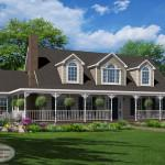 Maine Modular Homes Home Plans Building