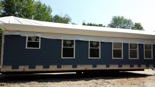 Maine Prefab Homes Seattle Home Mobile Sale Modular