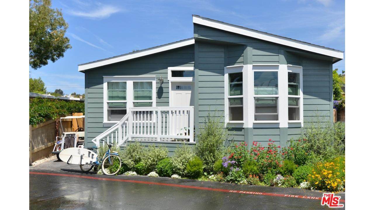 Mobile Home Lots Great Decorating Ideas