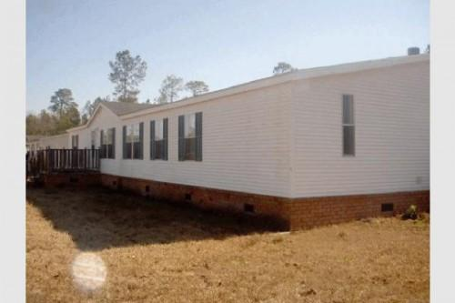 Manufactured Home Bluebook Values Prices