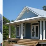 Manufactured Home Builders Tennessee